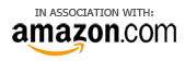 Spares Online Store is brought to you in association with Amazon